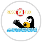 Imagen adjunta: rexcatux-logo.png