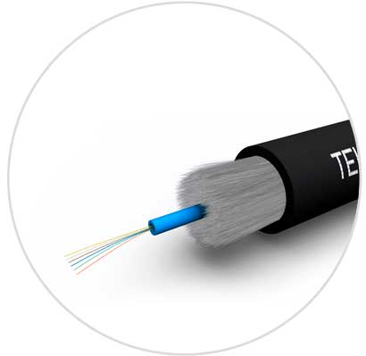 Imagen adjunta: 3-fibra-optica.jpg