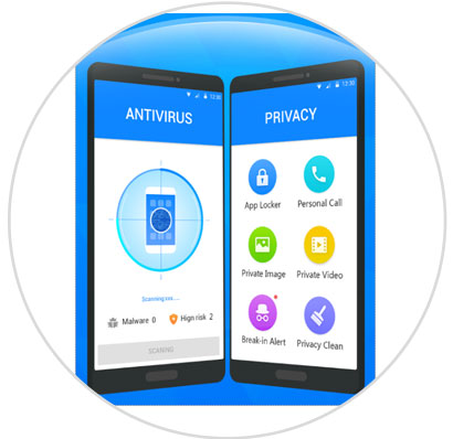 Imagen adjunta: falso-antivirus-android.jpg