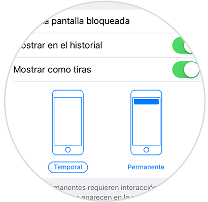 Imagen adjunta: notificaciones-app-permanente.png