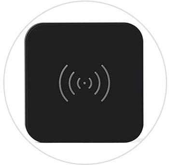 Imagen adjunta: Choetech-T511-7.5W-Qi-Wireless-Charging-Pad.jpg