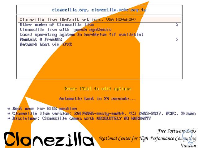 Imagen adjunta: REPARAR-Y-ARREGLAR-LINUX-clonezilla-1.png