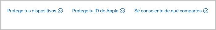 Imagen adjunta: privacidad-apple-3.jpg