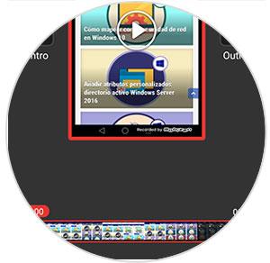 Imagen adjunta: Mobizen-Grabador-de-pantalla-2.jpg