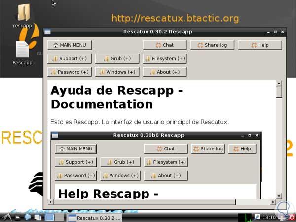 Imagen adjunta: Rescatux-arreglar-linux-15.jpg