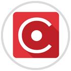 Imagen adjunta: Unlimited-Screen-Recorder-logo.png