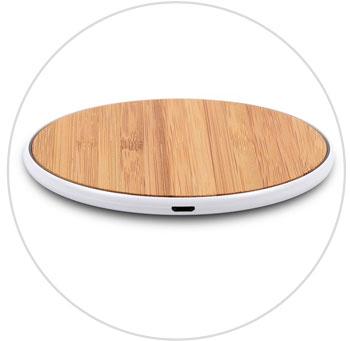 Imagen adjunta: SurgeDisk-Wireless-Charging-Pad.jpg