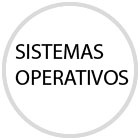 Imagen adjunta: Sistemas-operativos-logo.jpg