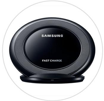 Imagen adjunta: Samsung-Wireless-Charging-Stand-2.jpg