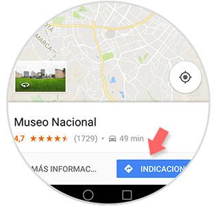 Imagen adjunta: indicaciones-maps-1.jpg