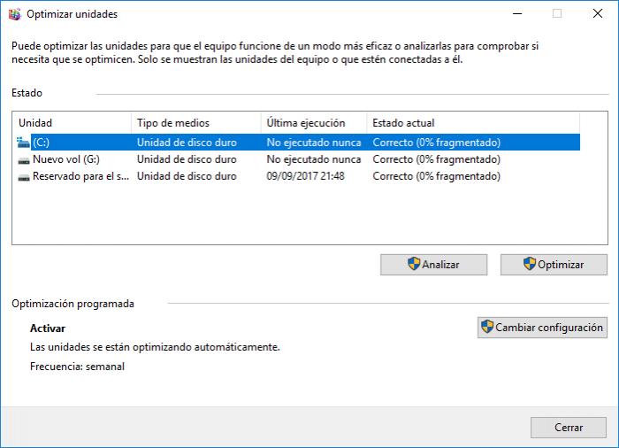 Imagen adjunta: almacenamiento-windows-4.png