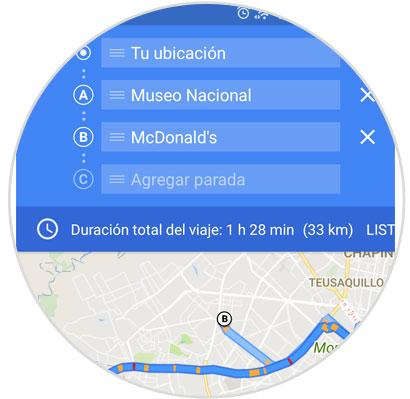 Imagen adjunta: agregar-paradas-maps-3.jpg