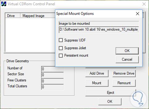 Imagen adjunta: Microsoft-Virtual-CD-ROM-Control-Panel-8.png