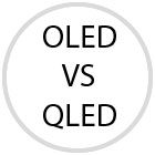 Imagen adjunta: OLED-VS-QLED.jpg