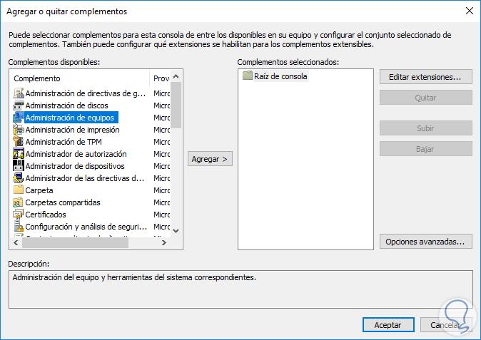 Imagen adjunta: Características-eliminadas-y-funciones-obsoletas-en-Windows-Server-2016-1.png