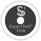 Imagen adjunta: super-grub-logo.png