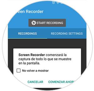 Imagen adjunta: Lollipop-Screen-Recorder-0.jpg