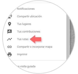 Imagen adjunta: •-Conocer-distancia-total-de-un-viaje-usando-Google-Maps-20.png