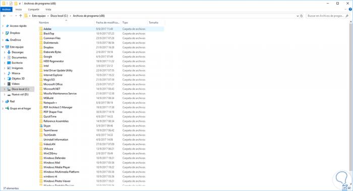 Imagen adjunta: 3-carpeta-archivo-de-programa-x86-windows.png