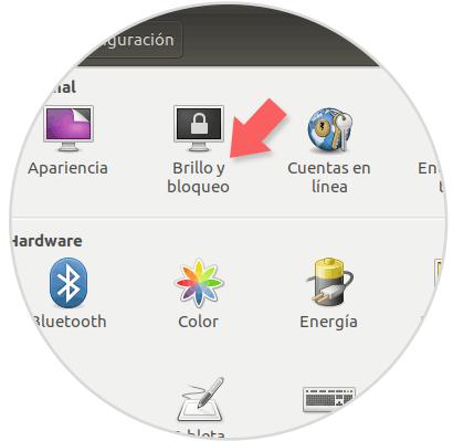 Imagen adjunta: Bloquear-la-pantalla-linux.png