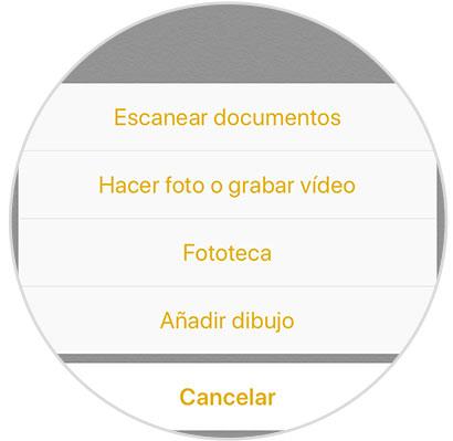 Imagen adjunta: escanear-documentos-notas-iphone-.jpg