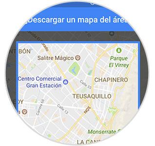 Imagen adjunta: Guardar-Maps-fuera-de-línea-37.jpg