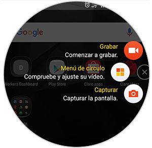 Imagen adjunta: Mobizen-Grabador-de-pantalla-1.jpg