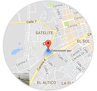 Imagen adjunta: Guardar-la-ubicacion-de-estacionamiento-maps-11.jpg