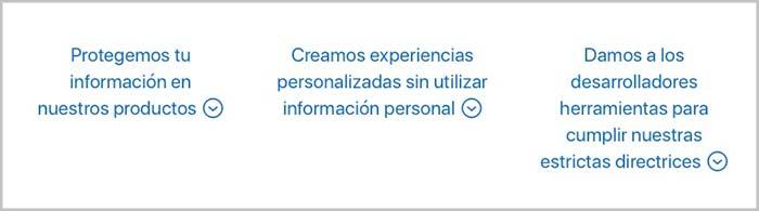 Imagen adjunta: privacidad-apple-2.jpg