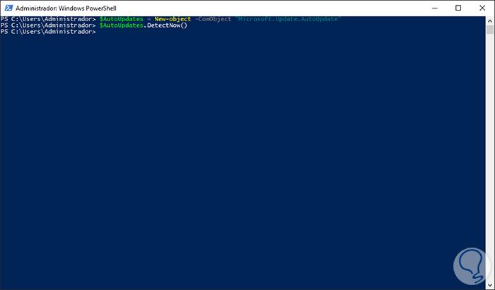 Imagen adjunta: Características-eliminadas-y-funciones-obsoletas-en-Windows-Server-2016-3.png
