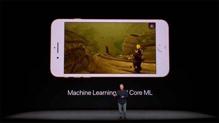 Imagen adjunta: 3-iphone-pantalla-8-8-plus.jpg