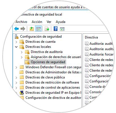 Imagen adjunta: 7-'Control-de-cuentas-de-usuario.png