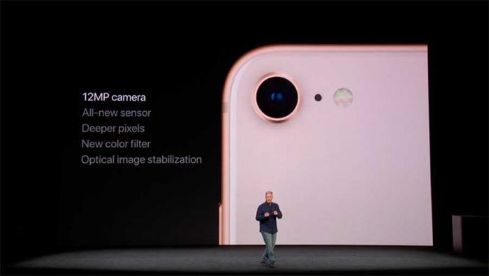 Imagen adjunta: 4-camera-iphone-8-8-plus.jpg