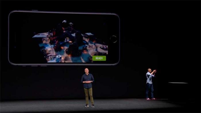 Imagen adjunta: 5-rendimiento-iphone-8-iphone-8-plus.jpg
