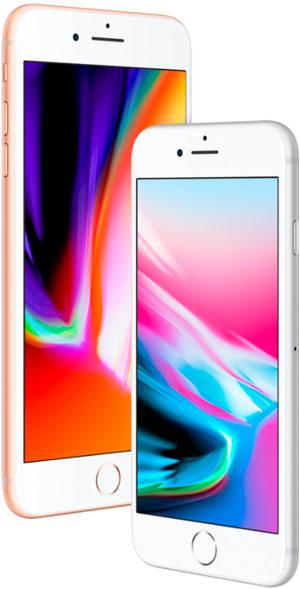 Imagen adjunta: iphone-8-plus.jpg