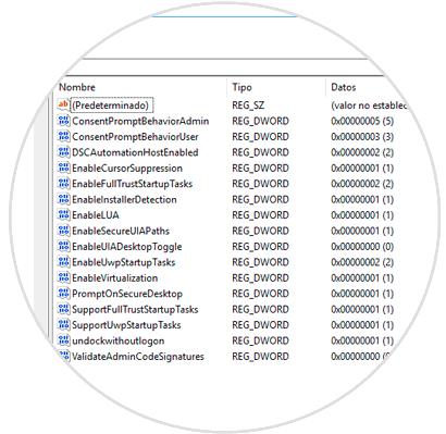 Imagen adjunta: 8-'Configuración-de-las-claves-de-registro'.png