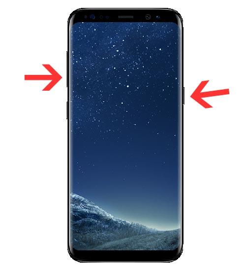 galaxy-s8-pantallazo-solvetic.jpg
