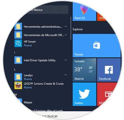 Cómo-ejecutar-programa-como-administrador-en-Windows-10-1.jpg