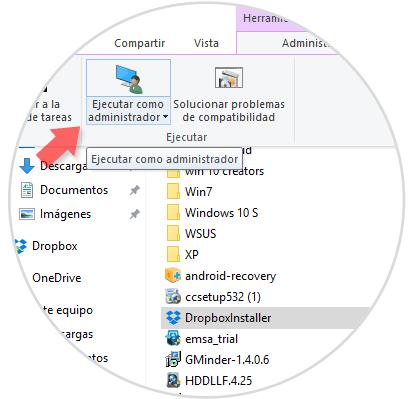 Cómo-ejecutar-programa-como-administrador-en-Windows-10-4.png