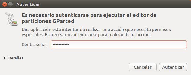 Crear-una-particion-en-Linux-21.png