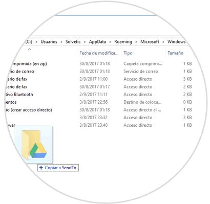 copiar-drive-windows.png