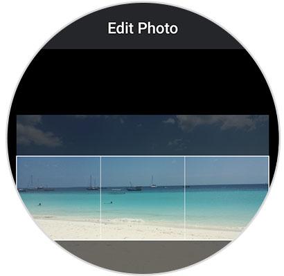 editar-foto-panoramica-instagram-1.jpg