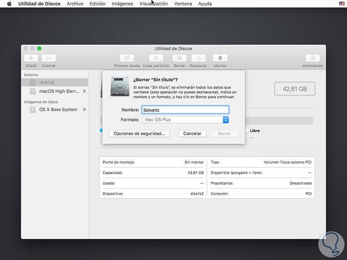 formatear-del-disco-duro-mac-10.jpg