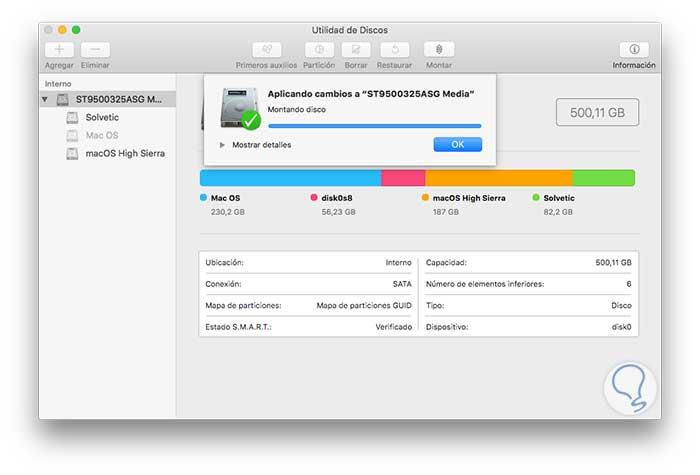 Crear-una-particion-en-macOS-8.jpg