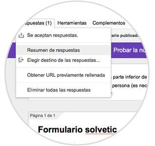 formulario-drive-8.jpg