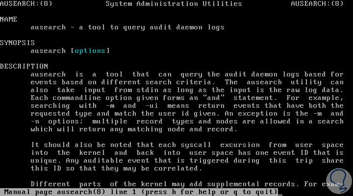 como--auditar-Linux-14.png