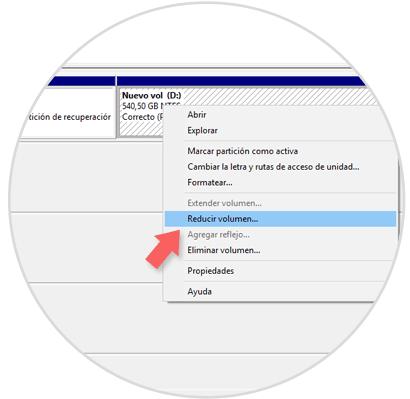 Crear-una-particion-en-Windows-10-10.png