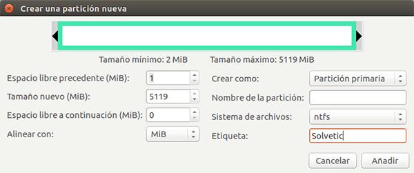 Crear-una-particion-en-Linux-26.png
