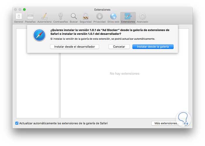 descargar-extensiones-safari-mac-8.jpg