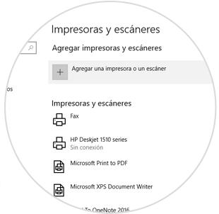 pasar-correo-a-pdf-windows-10-6.png